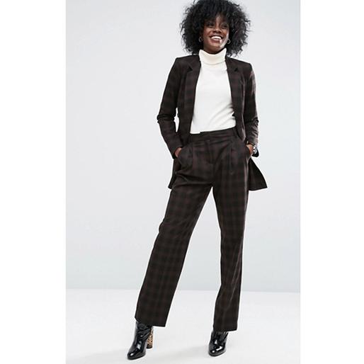 pant-suits pantsuits-1