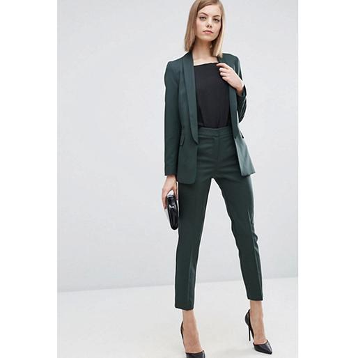 pant-suits pantsuits-10