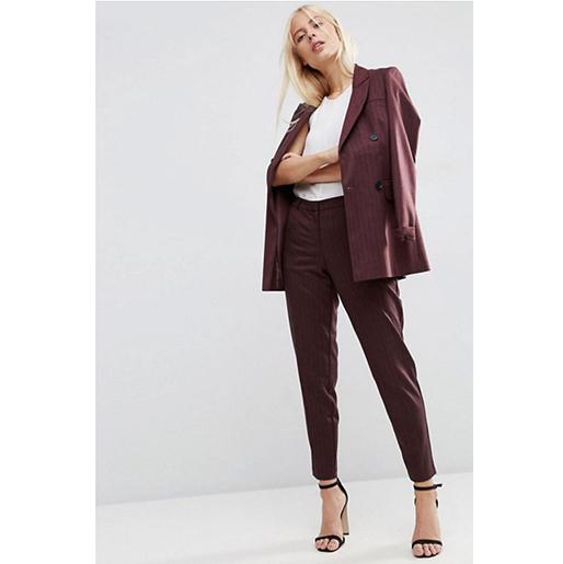 pant-suits pantsuits-11