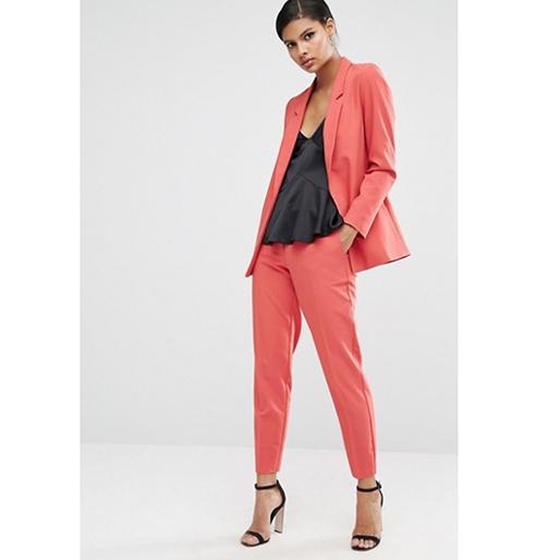 pant-suits pantsuits-12