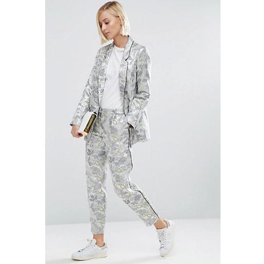 pant-suits pantsuits-14