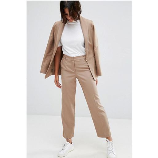 pant-suits pantsuits-16