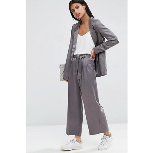 pant-suits pantsuits-2