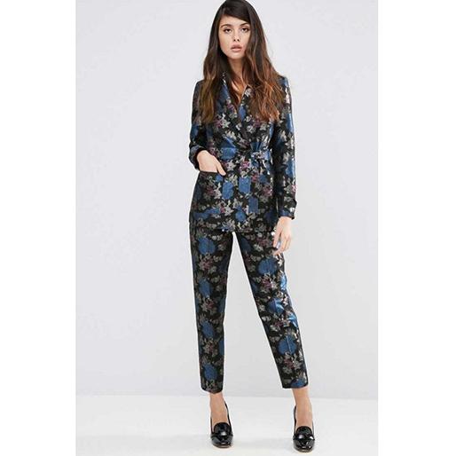 pant-suits pantsuits-3