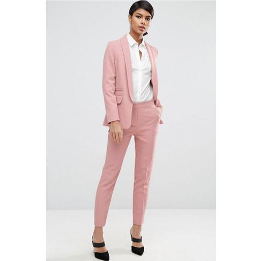 pant-suits pantsuits-5