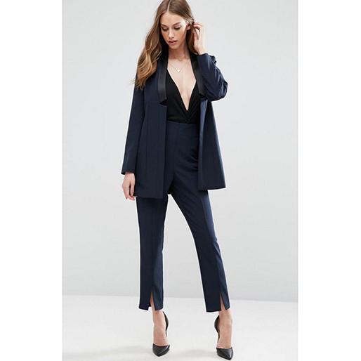 pant-suits pantsuits-7