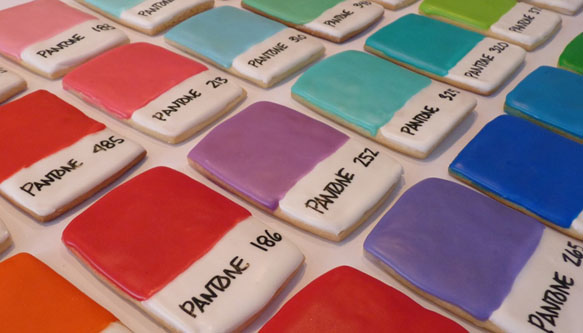 pantone-recipes pantonecookies-2