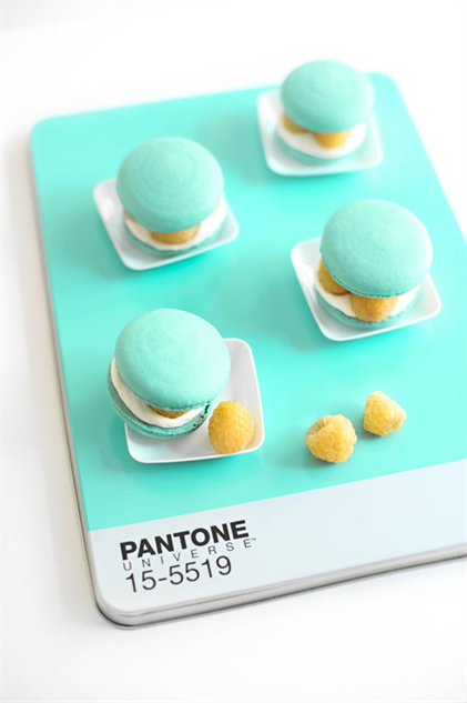 pantone-recipes pantonemacarons-4