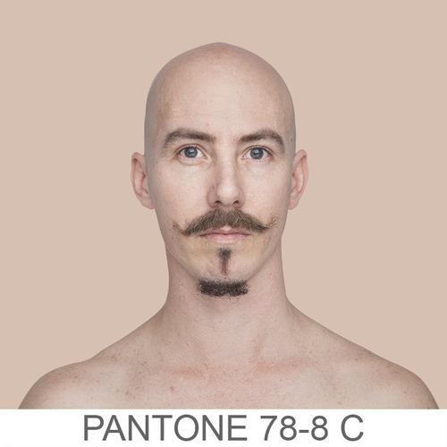 pantone-skin-tone photo_9465_0-4