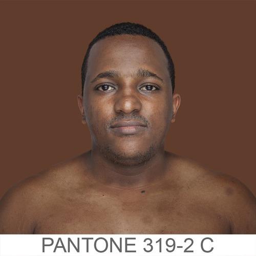 pantone-skin-tone photo_9465_0-5