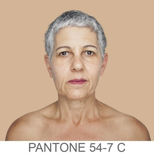 pantone-skin-tone photo_9465_0-6