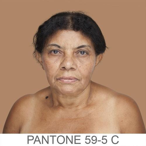pantone-skin-tone photo_9465_1-2
