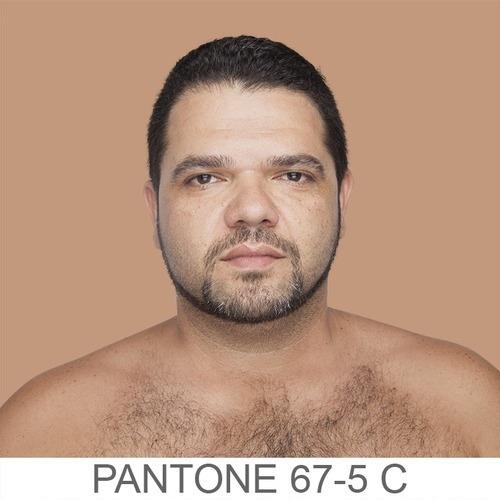 pantone-skin-tone photo_9465_1-3
