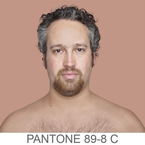 pantone-skin-tone photo_9465_1-4