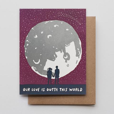 paper-valentines-card 6-hammerpress-creative-paper-valentines