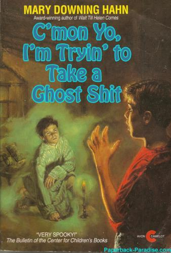 Children Book Cover Meme : Hilarious fake book covers from paperback paradise