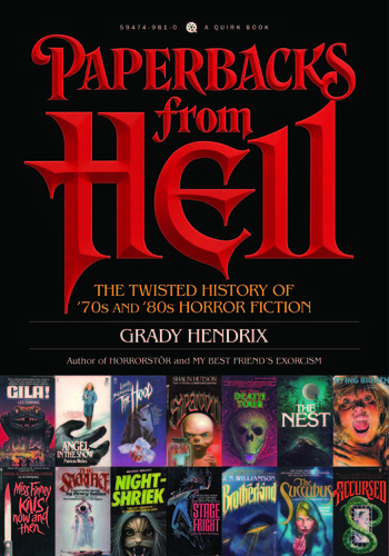 paperbacks-from-hell 1pfhcover