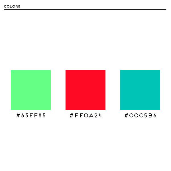 parlourtricks-rebrand colors-pt