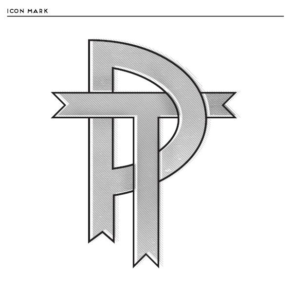 parlourtricks-rebrand iconmark-pt