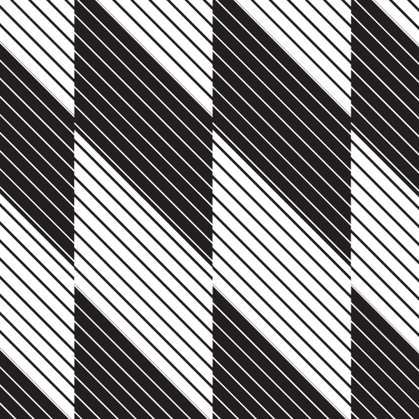 parlourtricks-rebrand pattern-pt