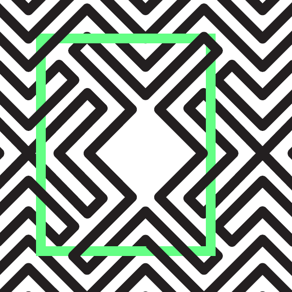 parlourtricks-rebrand pattern-pt3