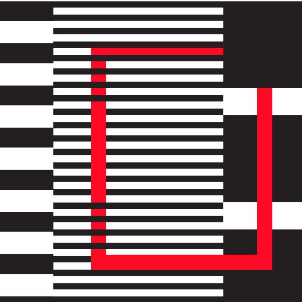 parlourtricks-rebrand pattern-pt4