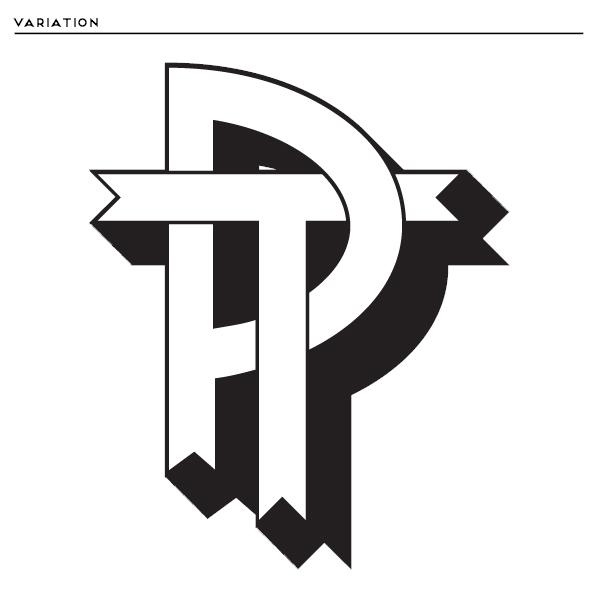 parlourtricks-rebrand variation-pt