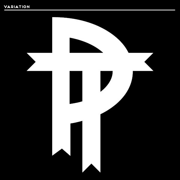 parlourtricks-rebrand variation2-pt
