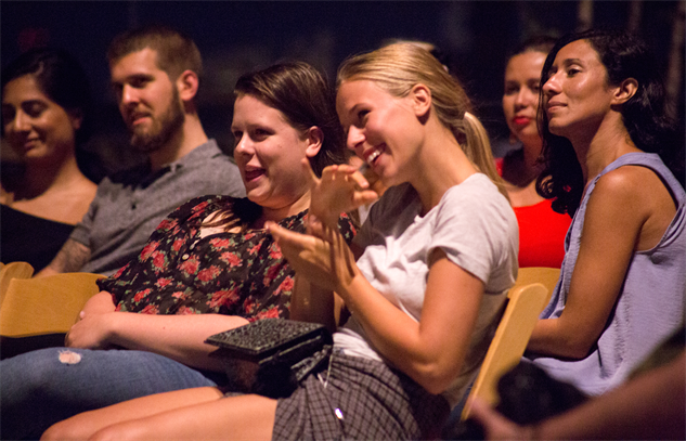 paste-bk-comedy-night-2 170823-bkcomedyfest-02-audience