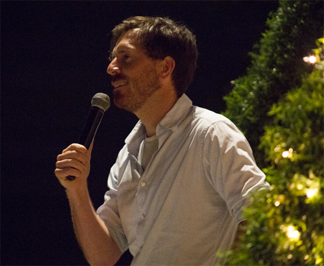 paste-bk-comedy-night-2 170823-bkcomedyfest-04-joezimmerman-2