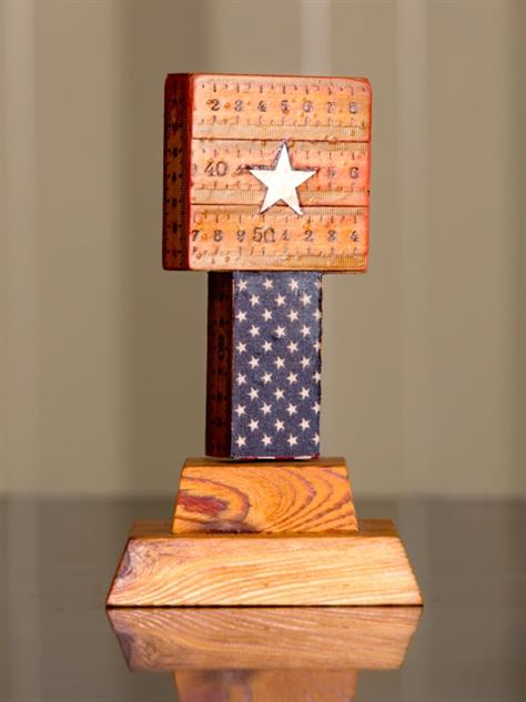 patriotic-tap-handles servicebrewco-taphandleproject-ak17