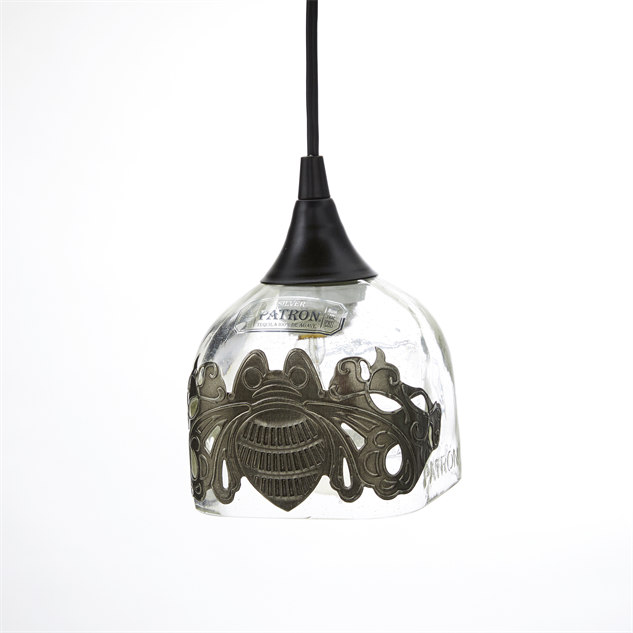 patron-bottle-art-2016 patro-n-tequila-2015-limited-edition-pendant-lamp-windell-re