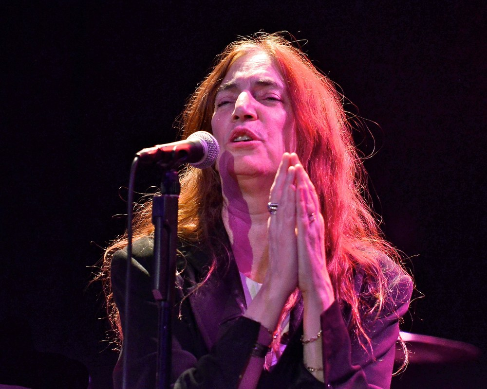 patti-smith photo_18617_0-3
