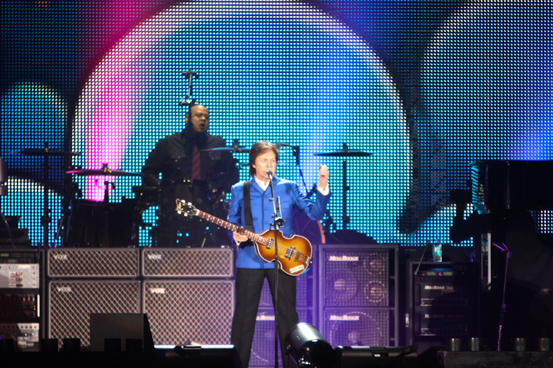 paul-mccartney photo_25682_0-15