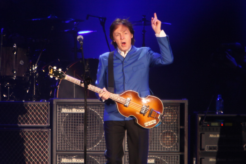 paul-mccartney photo_25682_1-9