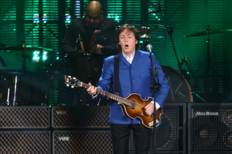 paul-mccartney photo_25682_2-5