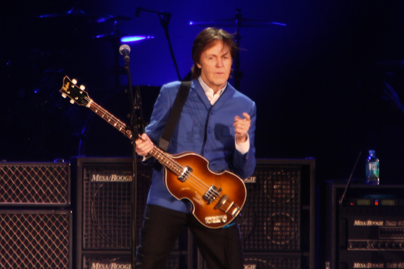 paul-mccartney photo_737_0