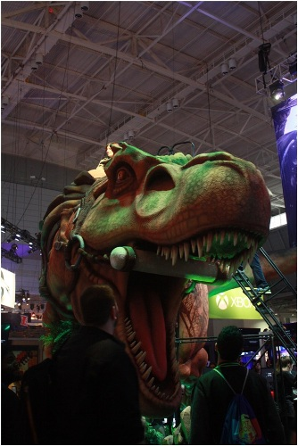 pax-east-2016-booths pax-east-2016-ark-3