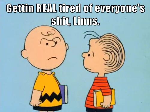 peanuts-memes 79cgmbqcbti5zipqhbiazddquulo1hbkfcyvskijoxe