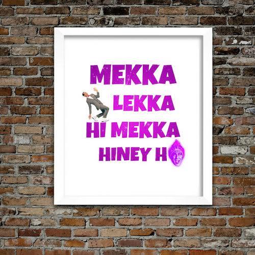 peewee-gallery peewee10