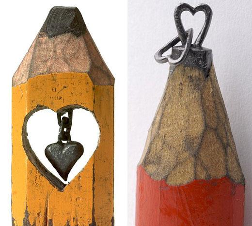 pencil-tip-sculptures photo_27596_0-2