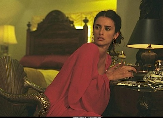 penelope-cruz 15-cruz-blow
