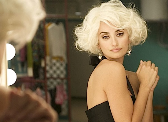 penelope-cruz 32-cruz-brokenembraces