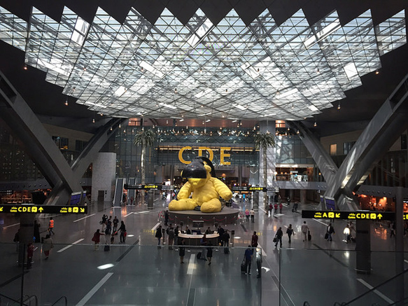 perks-airports hamad-int-airport-22