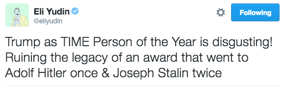 person-of-the-year eliyudin