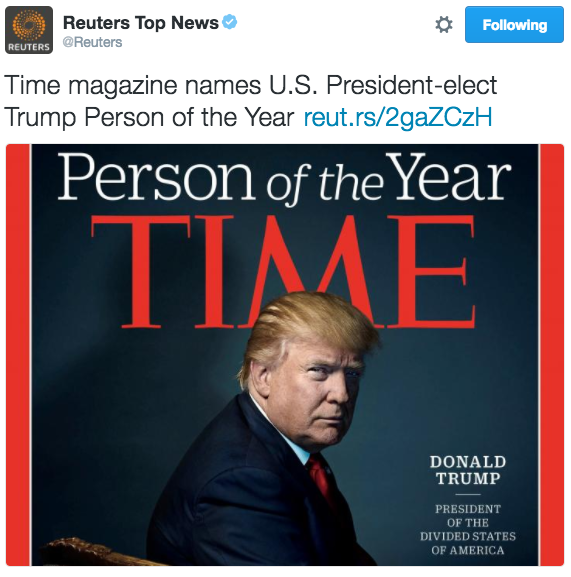 person-of-the-year reuters