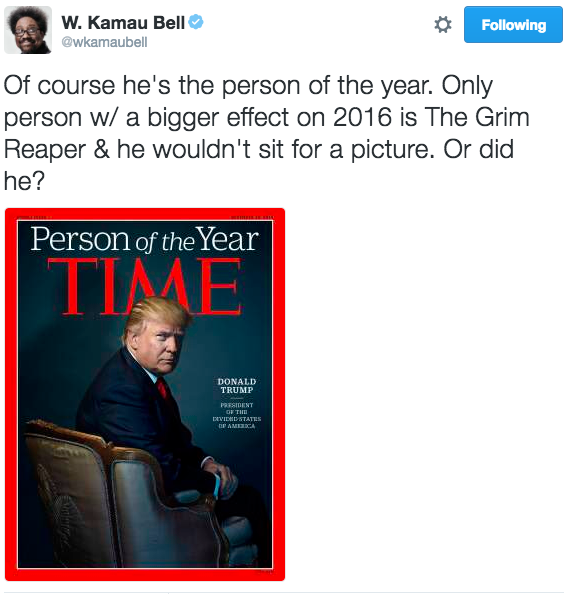 person-of-the-year wkamaubell