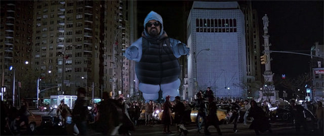 peter-dinklage-scooter-photoshop peter-22
