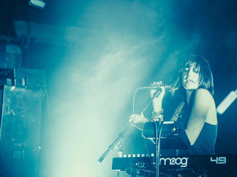 phantogram-1031 photo_5175_0-21