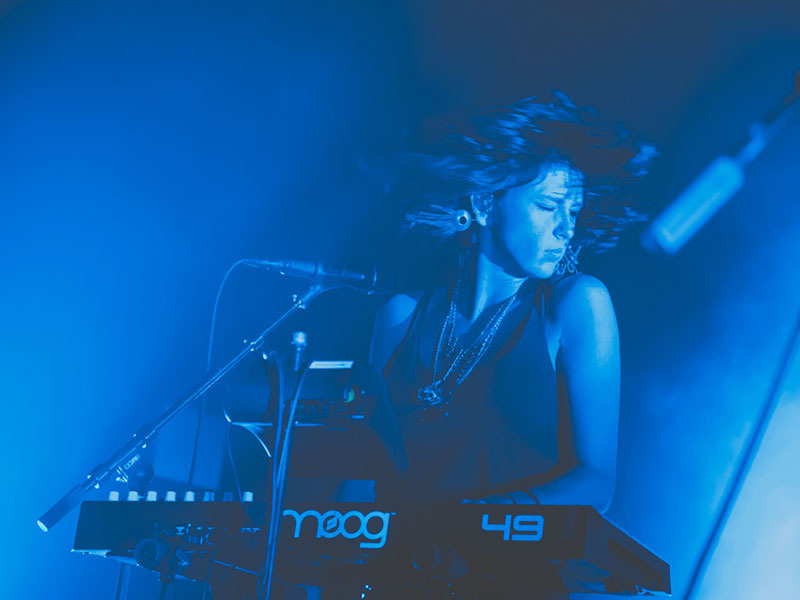 phantogram-1031 photo_5175_0-28